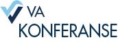 VVSforum Konferanse Logo